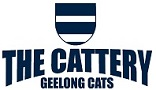The Cattery – Unofficial Geelong Cats website